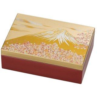 富士雅桜 アクセサリーBOX 6V-425 0029