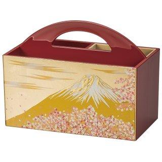 富士雅桜 リモコンBOX 7V-421 0029