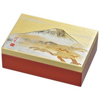 アクセサリーBOX 白富士(G)6V-302 0029