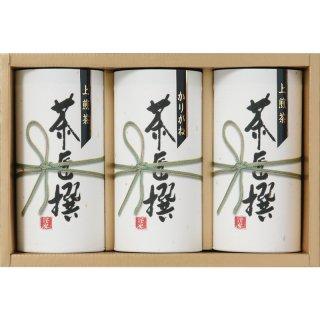 静岡銘茶セット HP-30 4141