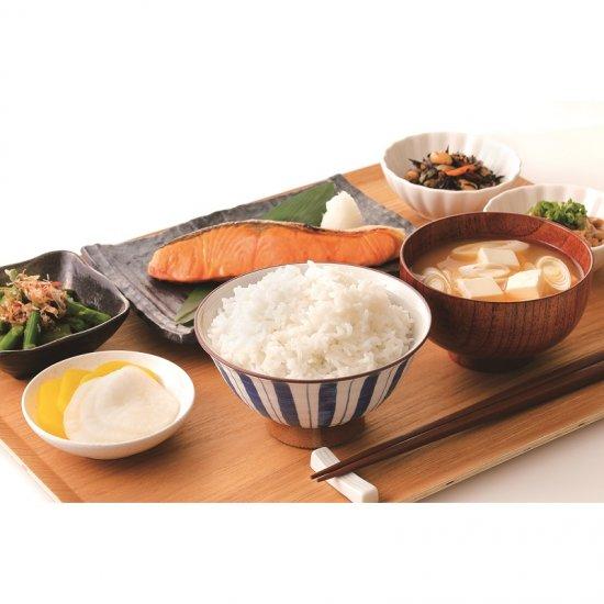 BR-35【送料無料】キッコーマン&アマノフーズ食品アソート BR-35 0051
