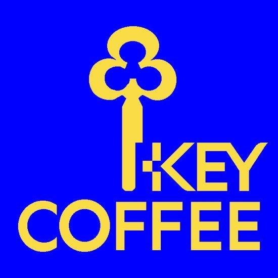 KC-50【送料無料】ドリップコーヒー&クッキー&紅茶アソートギフト KC-50 0051