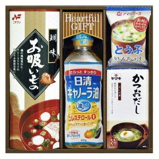 【送料無料】バラエティ食品セット VH-20 0051