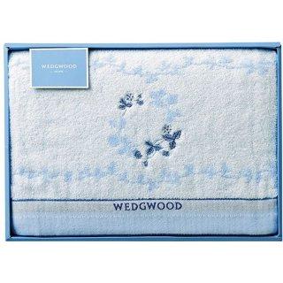ウェッジウッド タオルセット TT88250616 0015