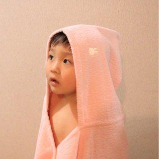 【出産お祝いに最適】ミッフィー名入れフード付きバスタオルセットMF0135/0205/0113 0001