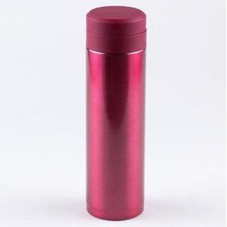 【送料無料】【15%OFF】オミット スクリュー栓スリムマグボトル300ml レッド RH-1497 8910