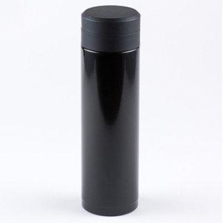【送料無料】【15%OFF】オミット スクリュー栓スリムマグボトル300ml ブラック RH-1498 8910