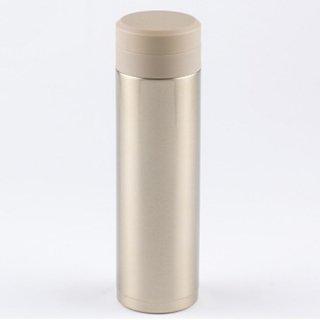 【送料無料】【15%OFF】オミット スクリュー栓スリムマグボトル300ml ゴールド RH-1499 8910