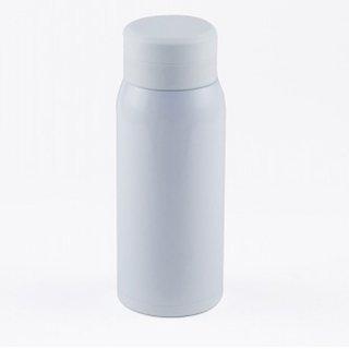 【送料無料】【20%OFF】オミット スクリュー栓マグボトル350ml ホワイト RH-1500 8910