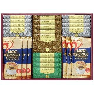 【送料無料】ドリップコーヒー詰合せUS-30F 0051
