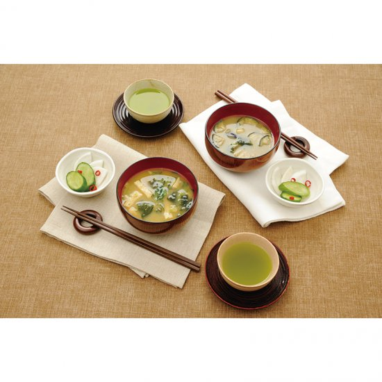 YN-50R【送料無料】日清&和風食品ギフト YN-50RT 0051
