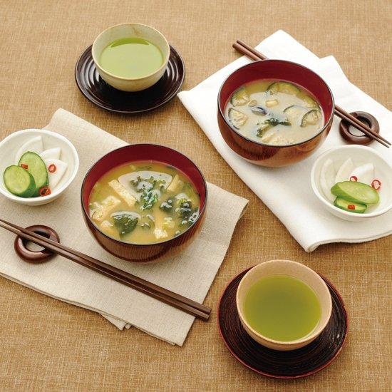 YN-35RT【送料無料】日清&和風食品ギフト YN-35RT 0051