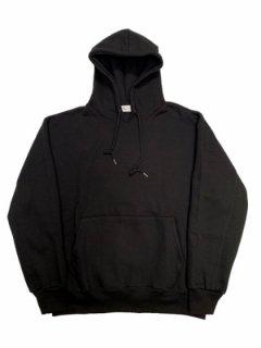 【Dropped hoodie】