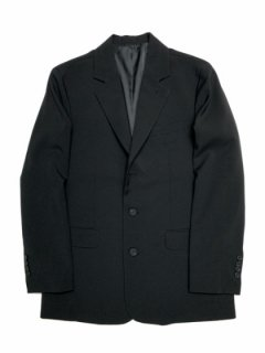 【Recta 3B suit】Jacket
