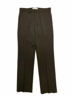 【Recta 3B suit】Slacks