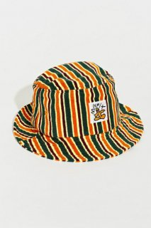 【FRIENDS OF ZAMBIA BUCKET】