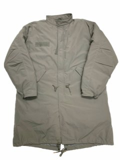 【65 HUGE DOWN COAT】