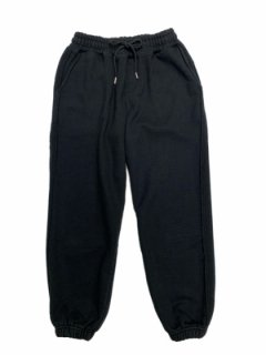 【Lined Track Pants】