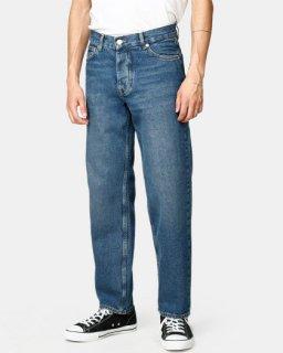 【Sweet Loose jeans】