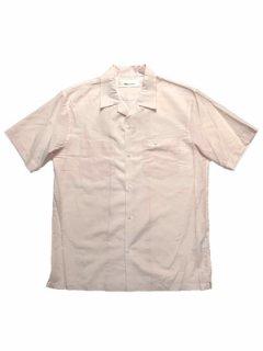 【Cupra Open Shirt】
