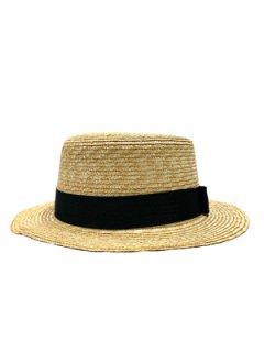 【KANKAN HAT】