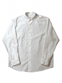<img class='new_mark_img1' src='https://img.shop-pro.jp/img/new/icons1.gif' style='border:none;display:inline;margin:0px;padding:0px;width:auto;' />【Casual Dress Shirt】