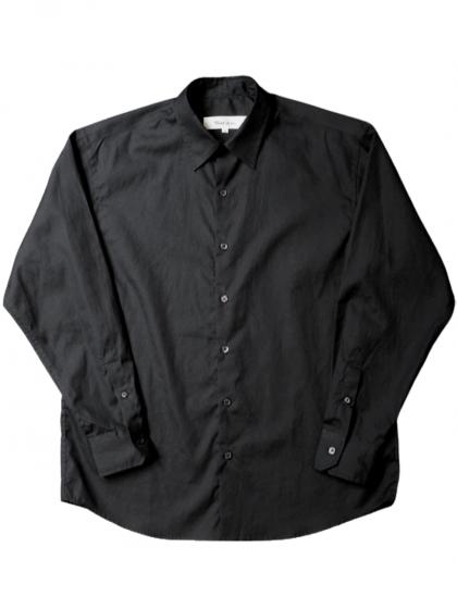 【Casual Dress Shirt】