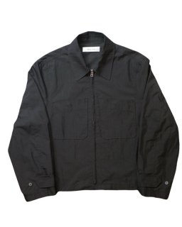 <img class='new_mark_img1' src='https://img.shop-pro.jp/img/new/icons1.gif' style='border:none;display:inline;margin:0px;padding:0px;width:auto;' />【Box Worker Jacket】