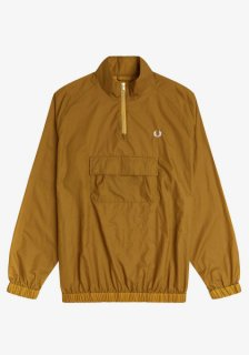 【REISSUES RIPSTOP CAGOULE】