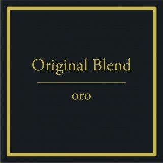 Original Blend -oro- (中深煎り)200g