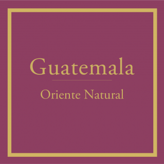 <img class='new_mark_img1' src='https://img.shop-pro.jp/img/new/icons13.gif' style='border:none;display:inline;margin:0px;padding:0px;width:auto;' />Guatemala Oriente Natural(中煎り)200g