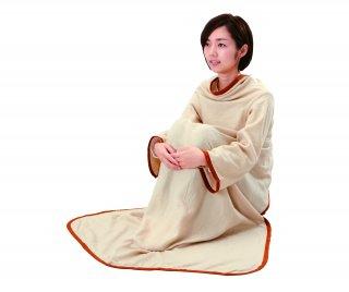 毛布×24枚