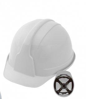 衝撃吸収ヘルメット×10個