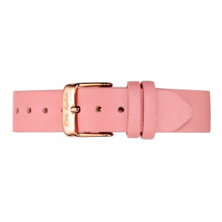 SALMONPINK BELT(pink gold)