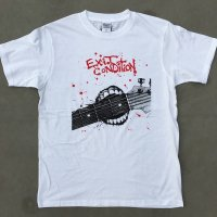 EXIT CONDITION official Tshirt