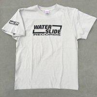 WATERSLIDE RECORDS