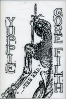 YUPPIE GORE FILTH