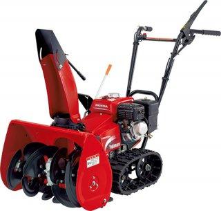 【予約商品】 除雪機 家庭用 ホンダ HSS655c-JE エンジン 軽量 家庭用 HONDA