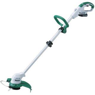 草刈機 マキタ 刈払機 .MUR100DSH. 充電式草刈り機/樹脂刃/バッテリ・充電器付属