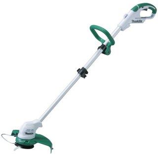 草刈機 マキタ 刈払機 .MUR100DZ. 充電式草刈り機/樹脂刃/[本体のみ] バッテリ・充電器別売り