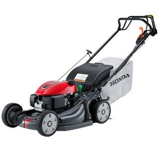 ホンダ 芝刈機 芝刈り機 HRX537C5-HYJA オイルプレゼント 歩行型芝刈機 草刈機 草刈り機