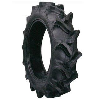 KBL トラクタ用後輪タイヤ ST 13.6-24 HR 4PR バイアスタイヤ(1本)【メーカー直送・代引不可】