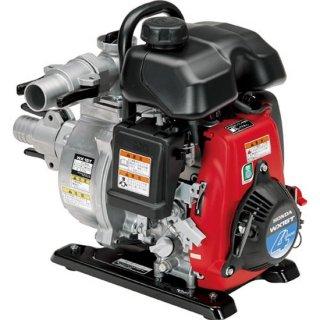 ホンダ エンジンポンプ WX15T-JX 超軽量ポンプ/水ポンプ