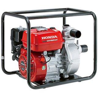 ホンダ エンジンポンプ WH20XT-JF 高圧ポンプ/水ポンプ