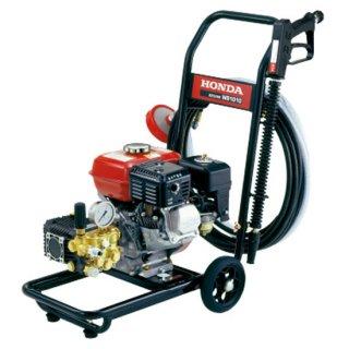 高圧洗浄機 ホンダ高圧洗浄機 WS1010-J エンジン式高圧洗浄機 ガソリン
