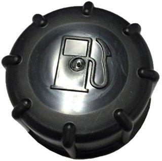 ホンダ 刈払機 UMK425/435用 燃料タンク キャップ [17620-ZM3-073]