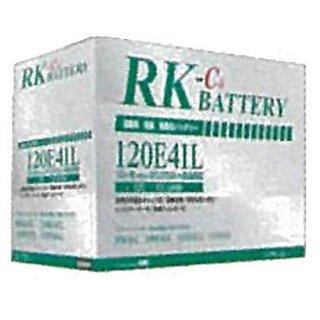 KBL RK-Ca バッテリー 245H52 メーカー直送・代引不可