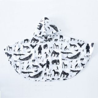 chocolatesoup<br>geometry rainponcho<br>animal (90,100)