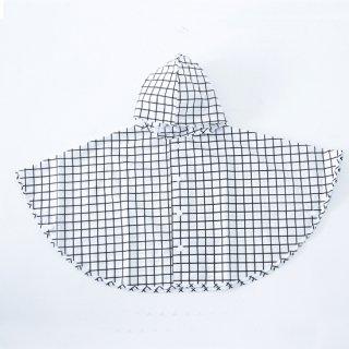 chocolatesoup<br>geometry rainponcho<br>grid (90,100)