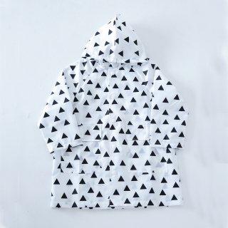 chocolatesoup<br>geometry raincoat<br>triangle (100,110,120)